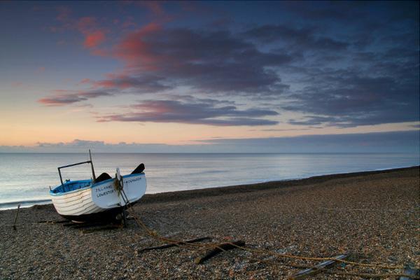 Boat-on-Beach1
