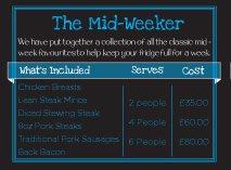 Jolly-Meat-Company-Mid-Weeker