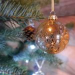 Bauble-Small-Res