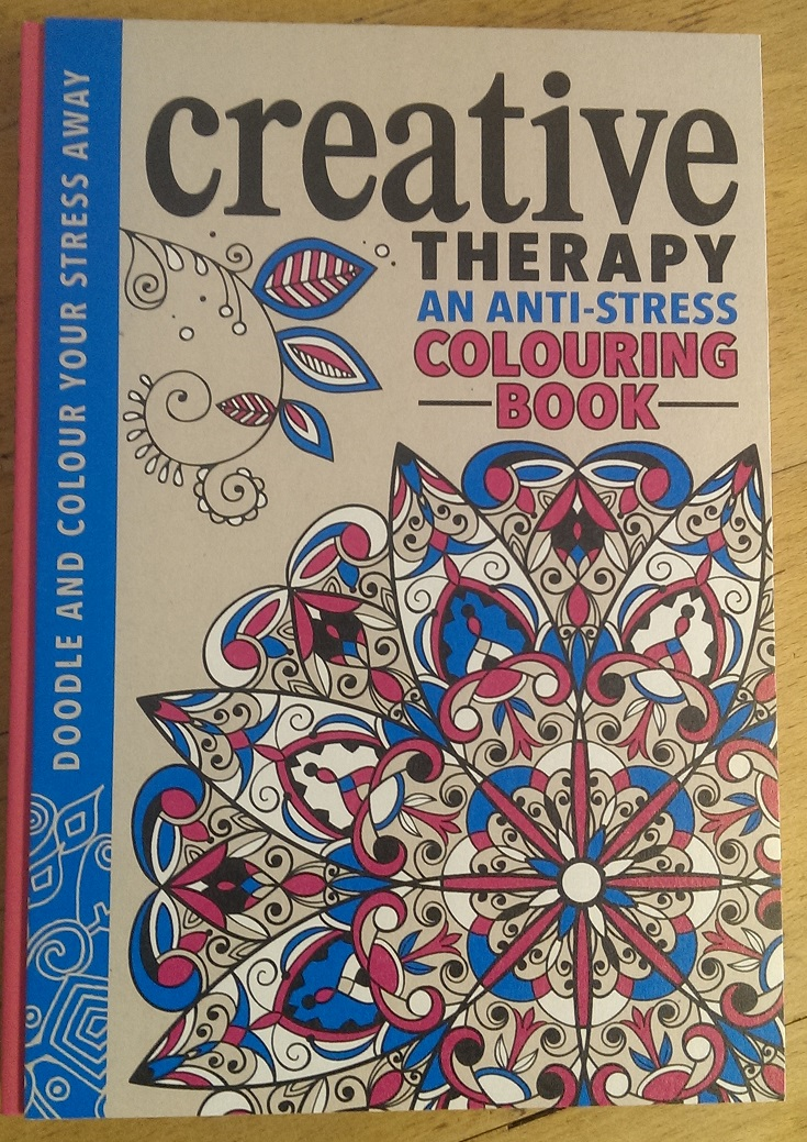 Stress-Relief-book-4