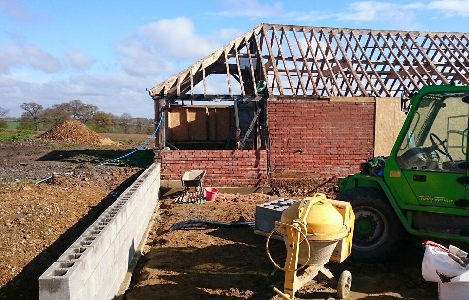 Progress-with-Block-Wall