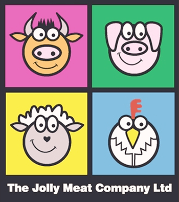 Collaborations – Jolly Meat Company