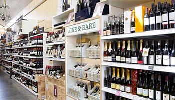 adnams wine cellar discount
