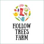 hollow trees farm suffolk escape