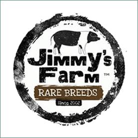 jimmys rare breed farm suffolk