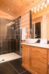 Black-Bathroom-21