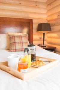 Breakfast-on-bed-2