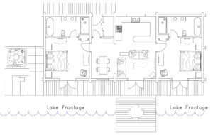 Cabin-Layout-Image