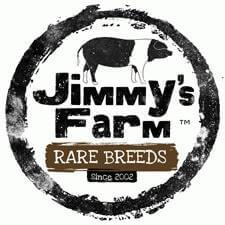 Jimmys-Farm