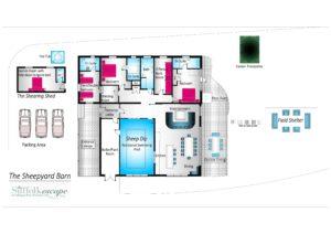 Plan-View-of-Sheepyard-Barn-e1494248161836