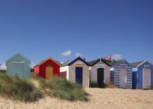 Southwold-Beach-Huts