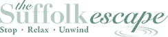 Suffolk Escape Logo