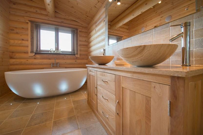 Bath-Basins