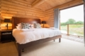 Bedroom-by-Lake