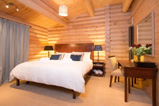 Log-Cabin-Image-13