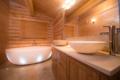 Log-Cabin-Image-19