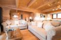 Log-Cabin-Image-2