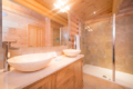 Log-Cabin-Image-20
