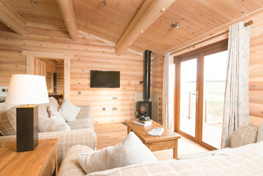Log-Cabin-Image-3