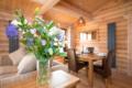 Log-Cabin-Image-6