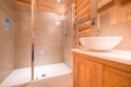 Walk-In-Shower1
