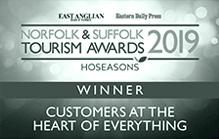 tourism_award