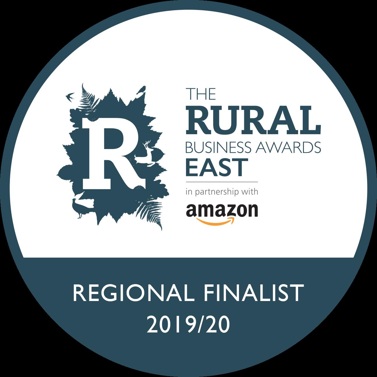 Regional-Finalist-East-2018_19_green-RGB 2019